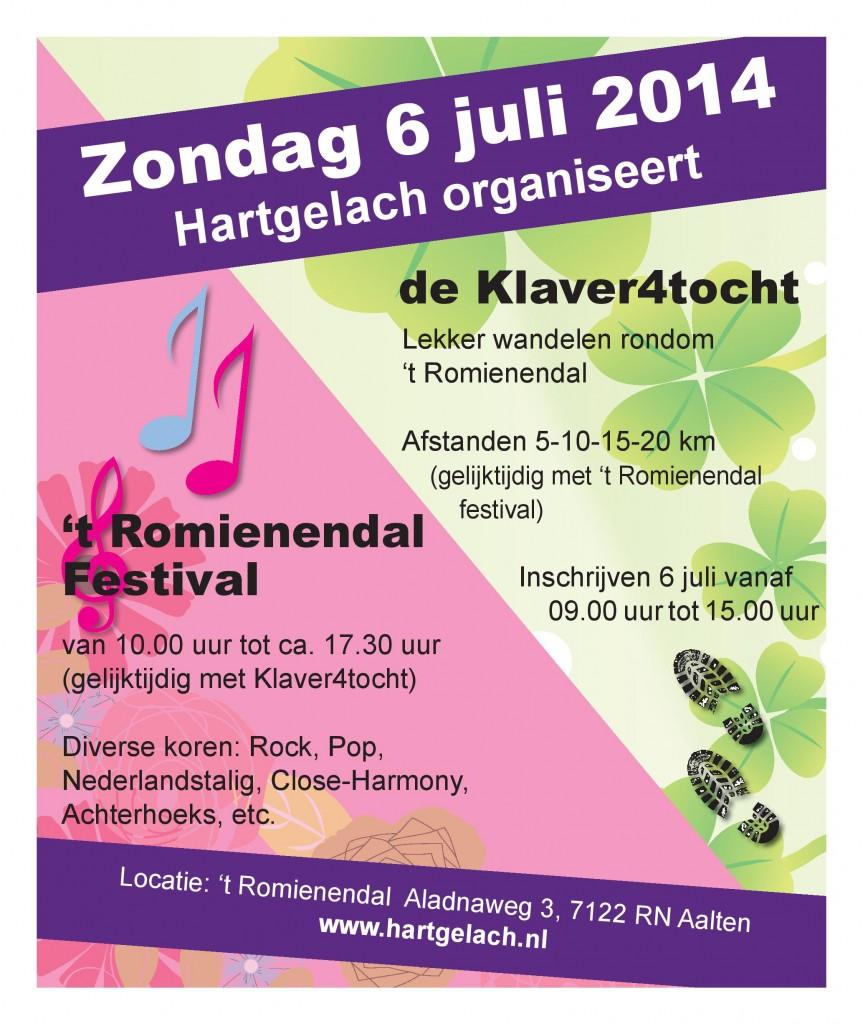 Poster 6 juli 2014-page-001