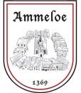 Ammeloe